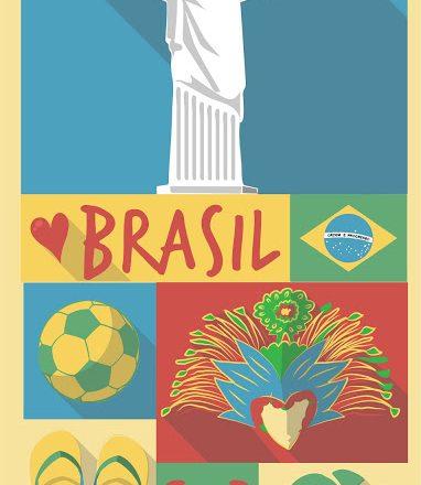 brazil-stock