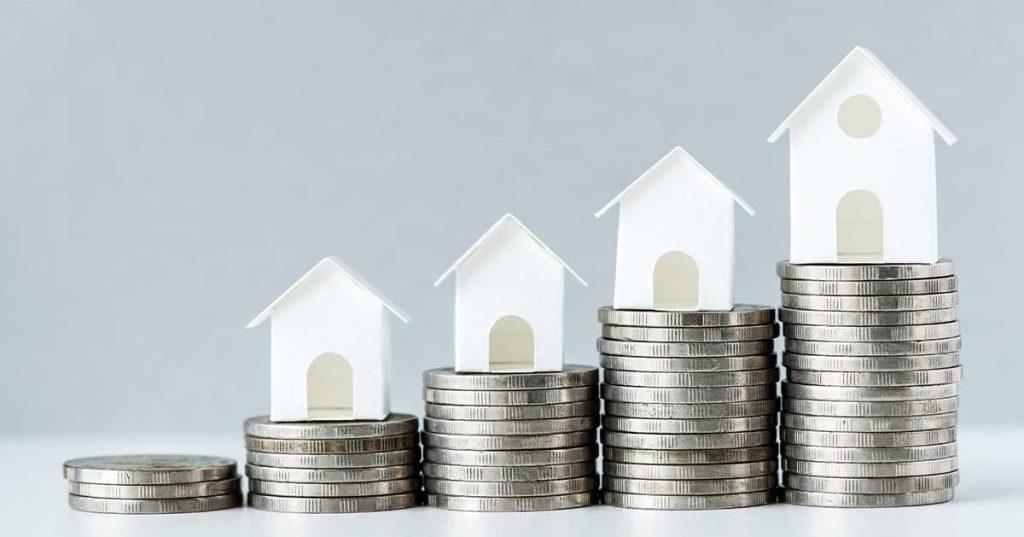Dicas para quem está começando a investir em imóveis