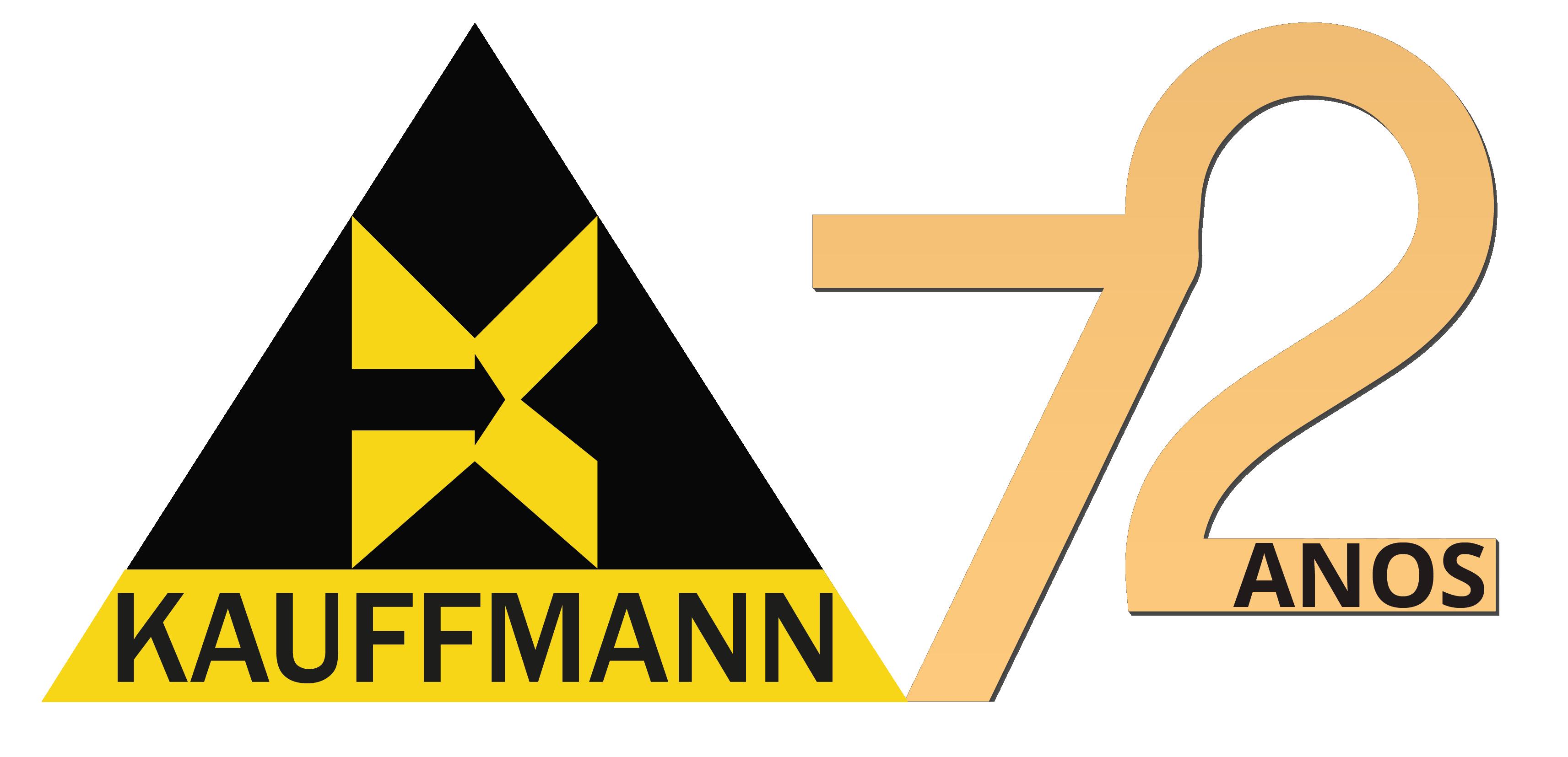 (c) Kauffmann.com.br